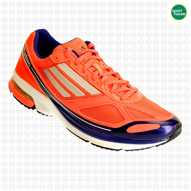 zapatillas adidas adizero boston 4 m