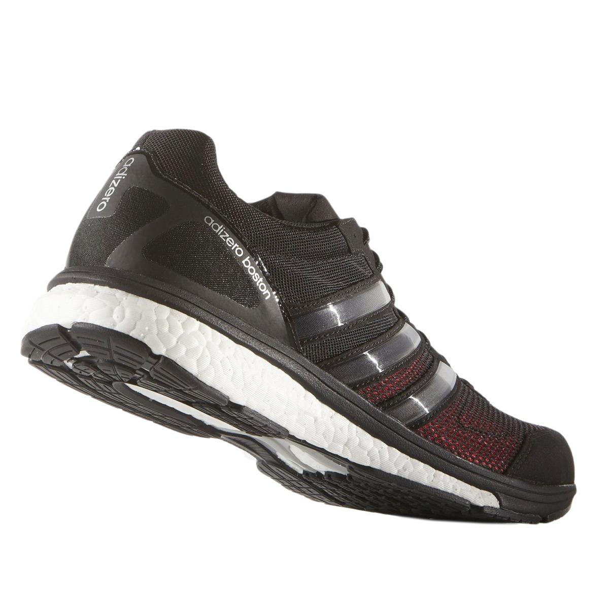 quality design 8742a 2b278 zapatillas adidas adizero boston 5 m. Cargando zoom.