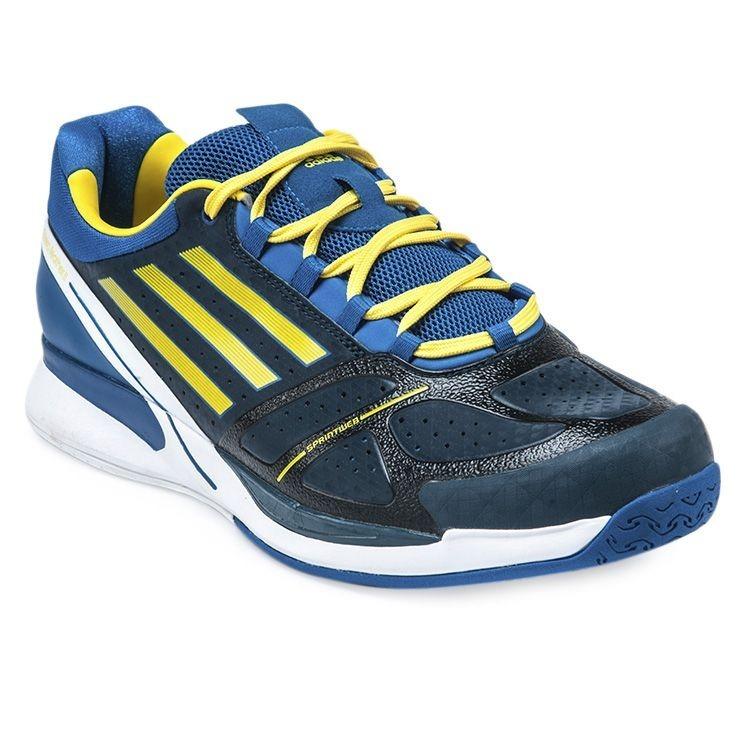 new styles 67393 75714 zapatillas adidas adizero feather ii