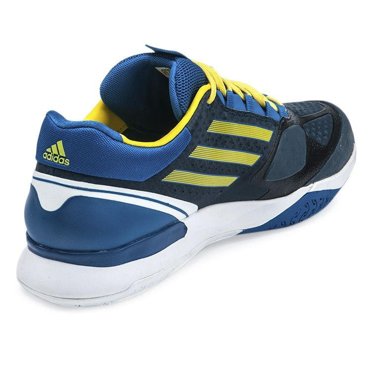 new styles f6fd9 d1374 zapatillas adidas adizero feather ii
