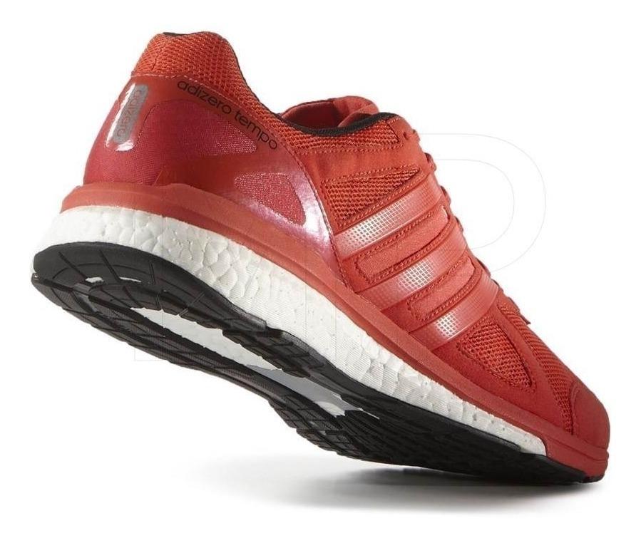 Zapatillas adidas Adizero Tempo 8 M Runinng