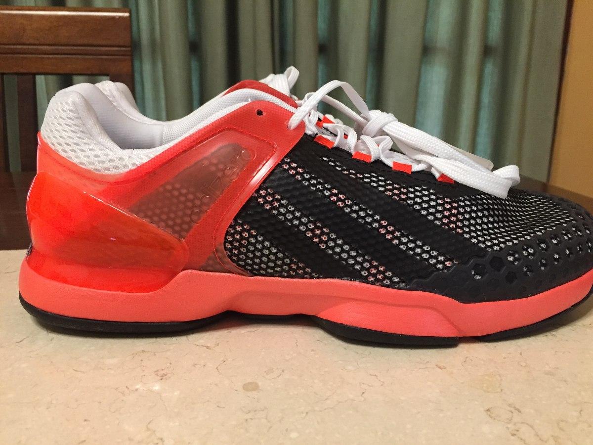 Zapatillas adidas Adizero Tenis 2016