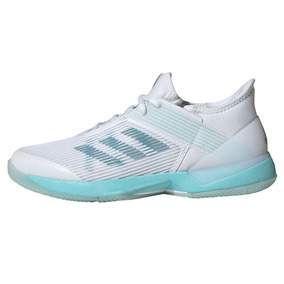 Mujer 3 Adidas Ubersonic X Adizero Zapatillas Parley 9IWED2HeY