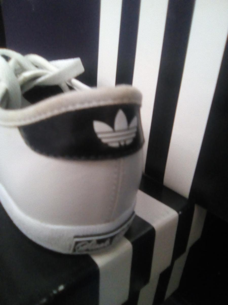 the latest b6374 4acf9 zapatillas adidas adria l sleek w liquidacion de exhibicion. Cargando zoom.