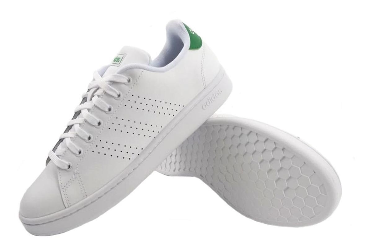 Zapatillas adidas Advantage Hombre F36424 Empo2000