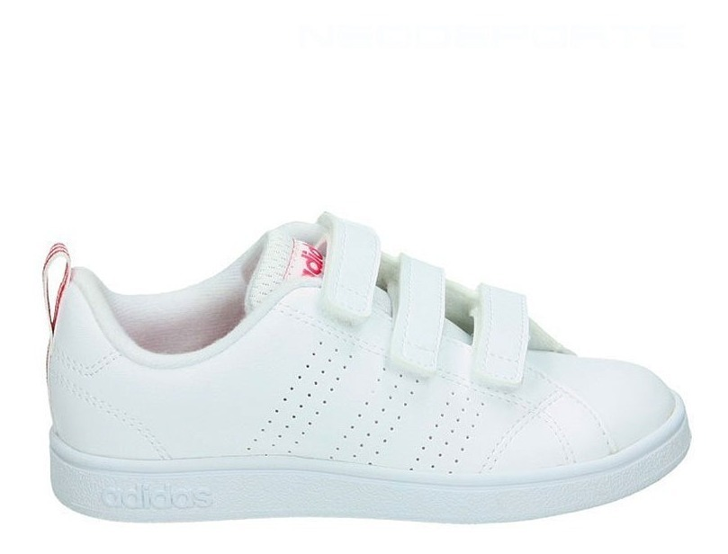 zapatillas adidas niño 35