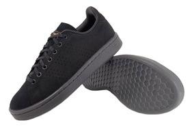 Zapatillas adidas Advantage Urbanas Mujer Ee7483 Full Eezap