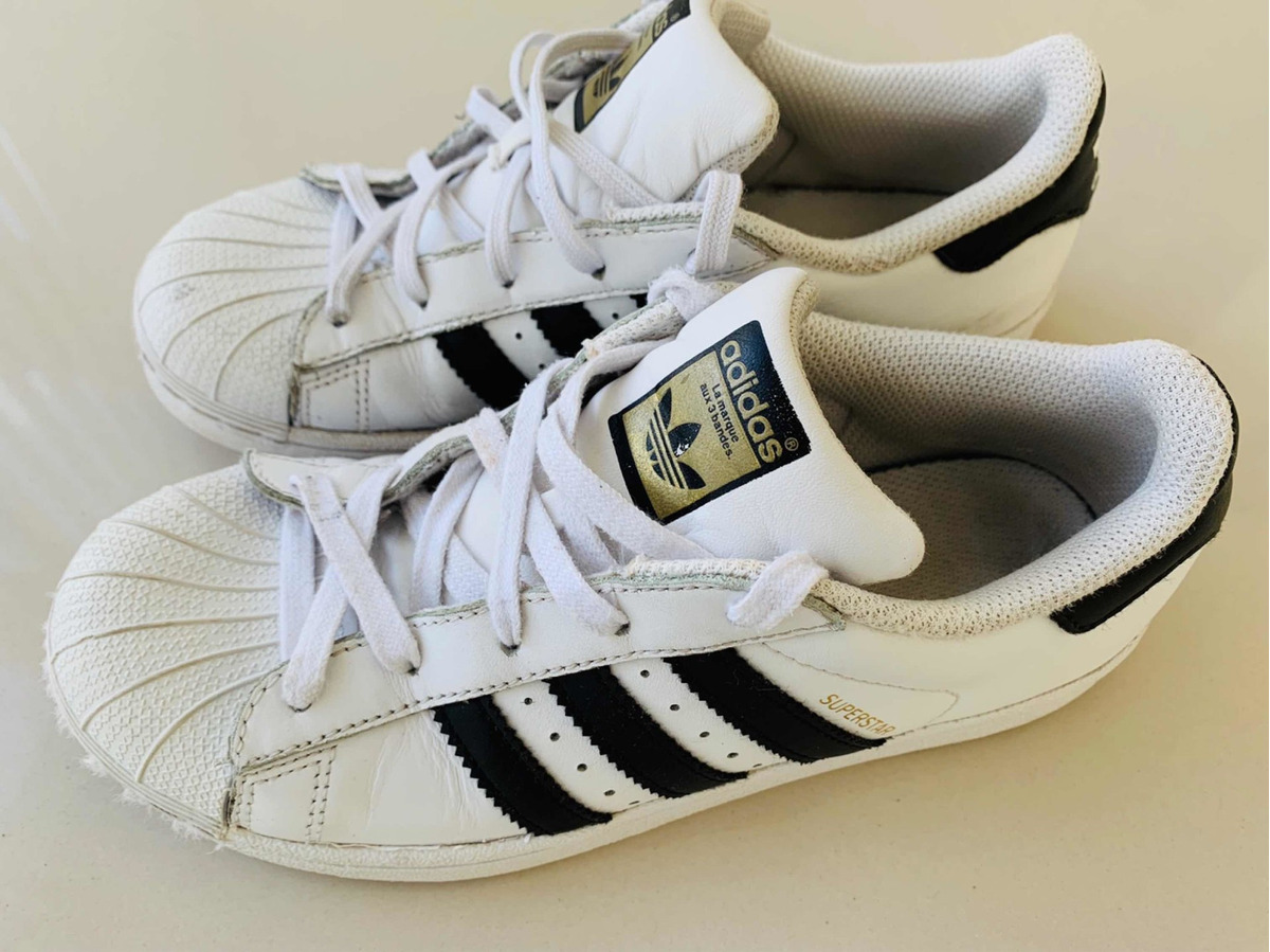 zapatillas adidas 35