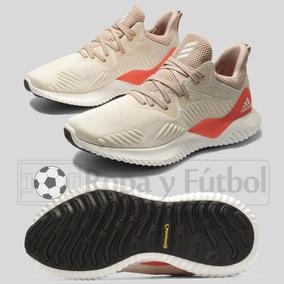 Adida Alphabounce Beyond Zapatillas Adidas en Mercado