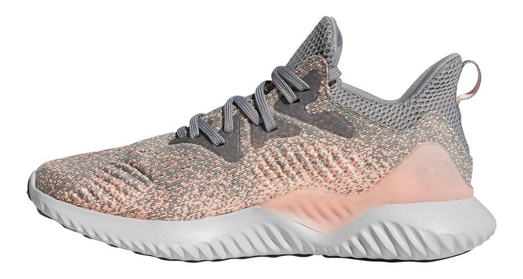 Zapatillas adidas Alphabounce Beyond W Mujer