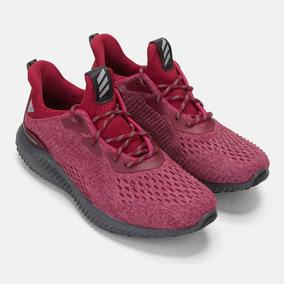 Crossfit Mujer Rogue Zapatillas Adidas en Mercado Libre