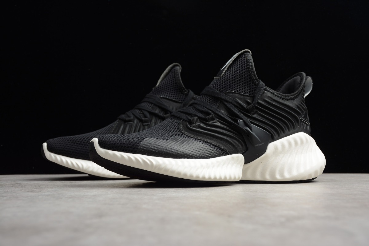super cute ab075 807da zapatillas adidas alphabounce instinct. Cargando zoom.