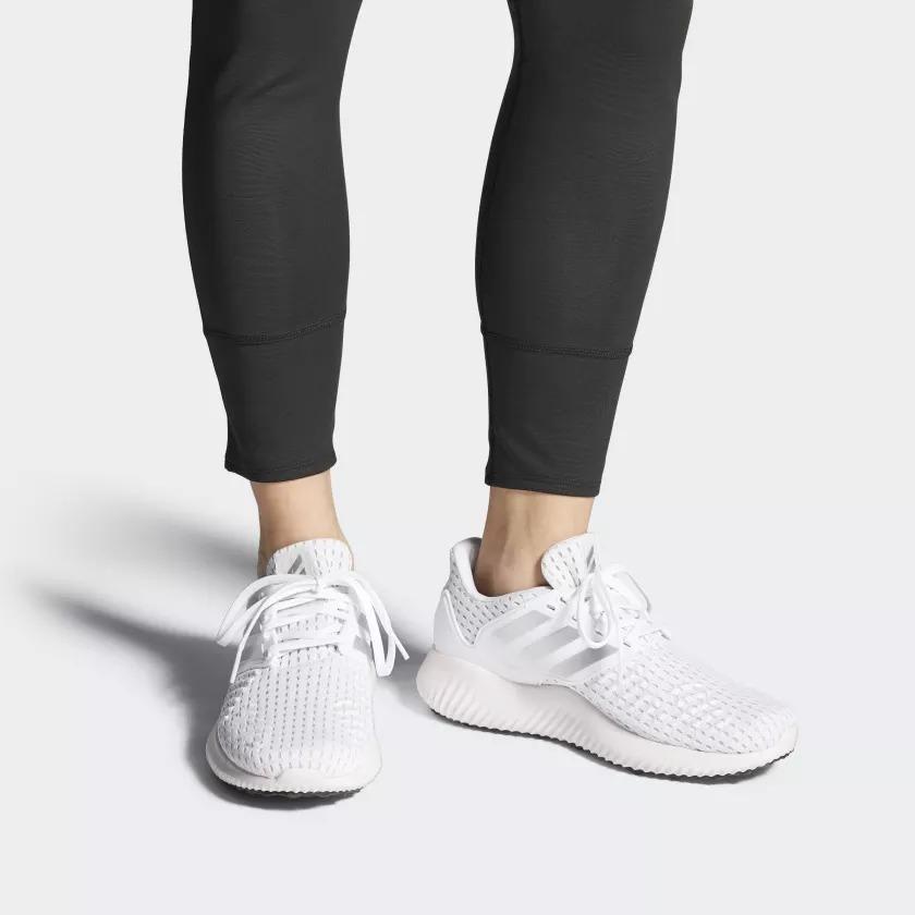 Adidas Alphabounce Zapatillas Adidas en Mercado Libre