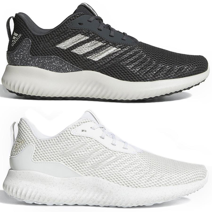 58352045f7270 zapatillas adidas alphabounce rc originales para hombre ndph. Cargando zoom.