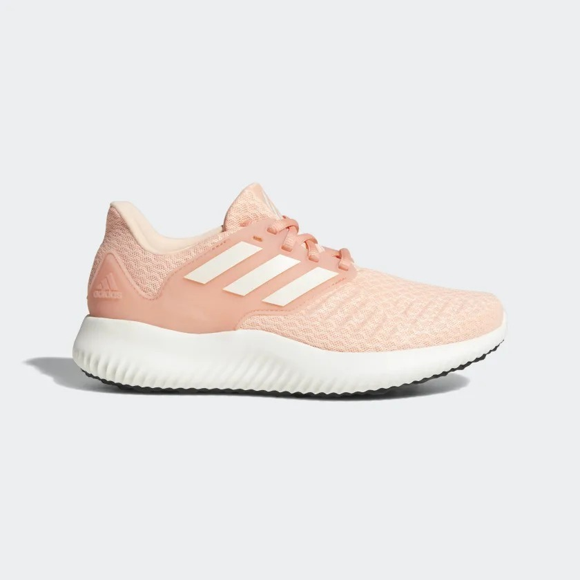 Zapatillas adidas Alphabounce Rc.2 W Running Mujer