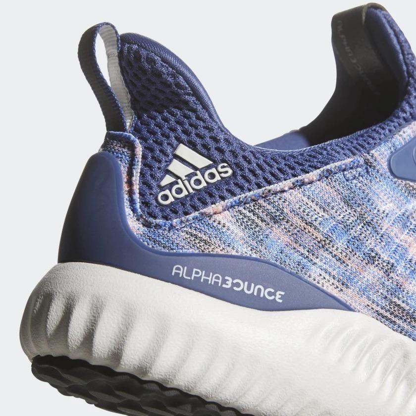 adidas running hombre zapatillas 2019