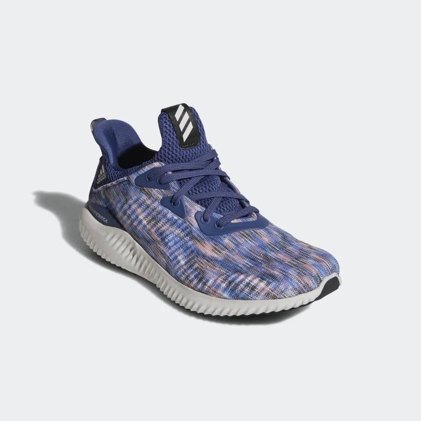 adidas training zapatillas hombre