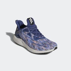 Adidas Dye Running Zapatillas Hombre Alphabounce Space Nike XuwOkiTPZl
