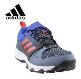 adidas montaña zapatillas