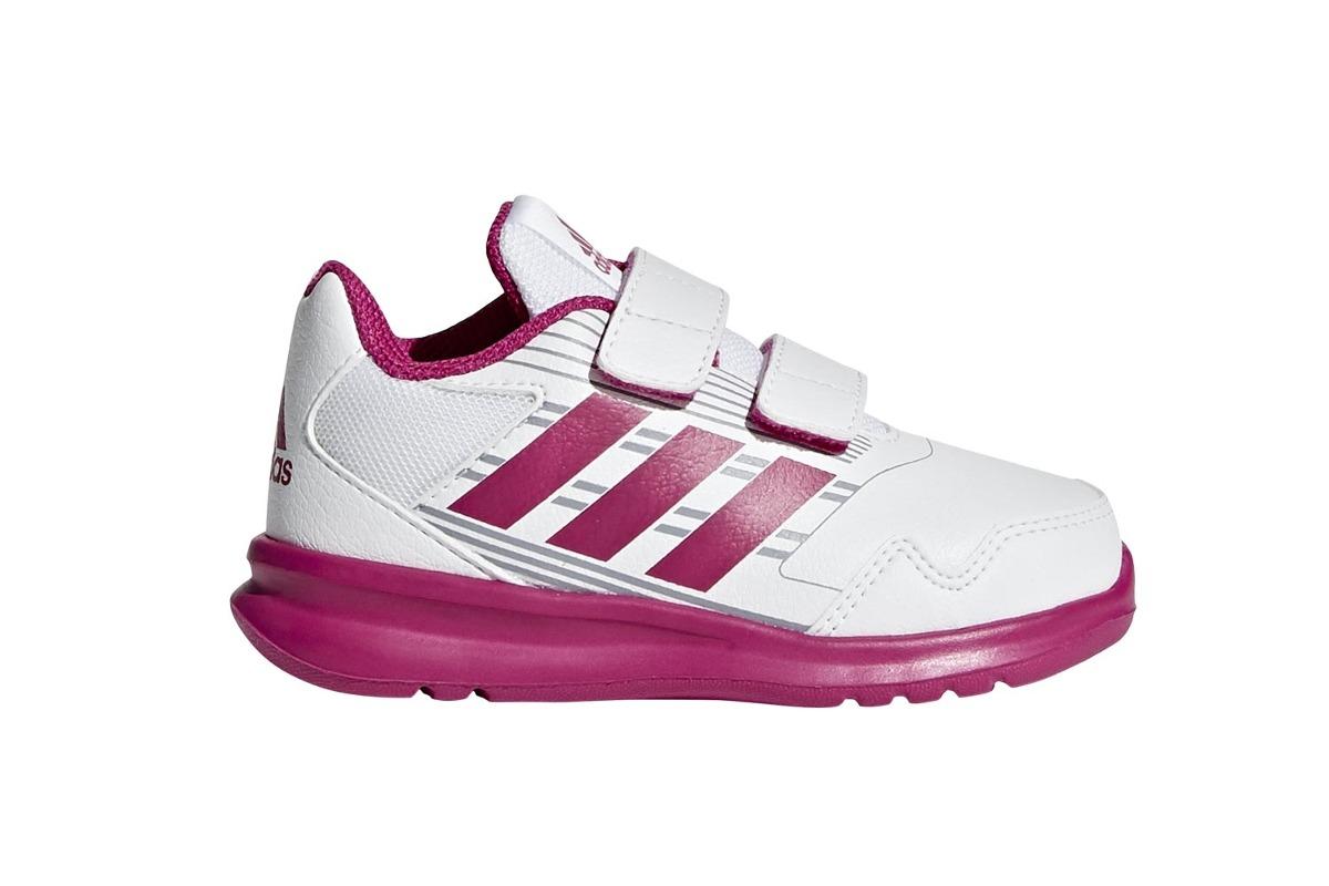 Chaussures De Sport Adidas Pour La Cf Garçons I m5jNkcBWnn