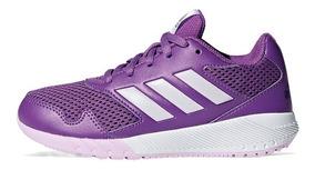 En Adidas Violeta Zapatillas Qc Mercado Niños Para ErdCxBWeQo