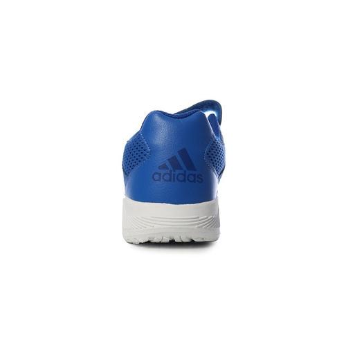 Zapatillas adidas Altarun Para Niños Tallas 28-34 Ndpp - S  169 527bdacb65a93