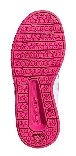 zapatillas adidas altasport niña