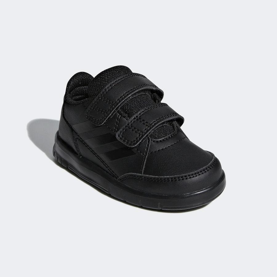 Zapatillas adidas Altasport Cf A Para Niños Talla 22 27 Ndpi