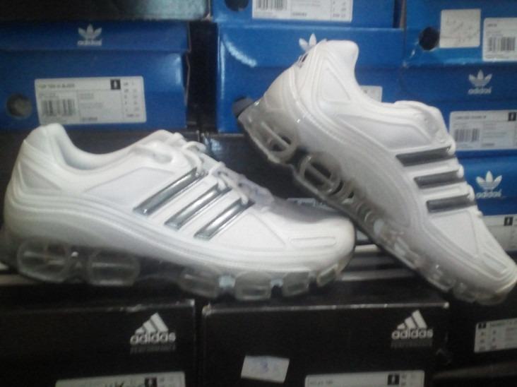 venta de zapatillas adidas pb