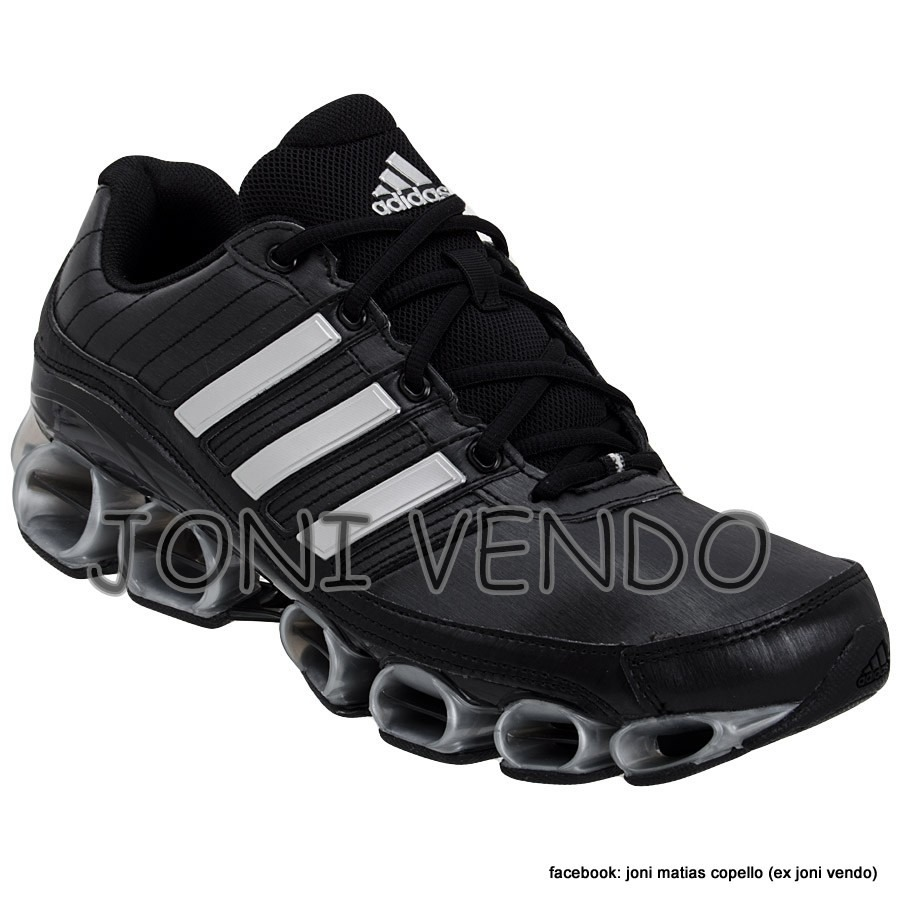 29b8b7fb8d9 zapatillas adidas ambition pb4 powerbounce. Cargando zoom.