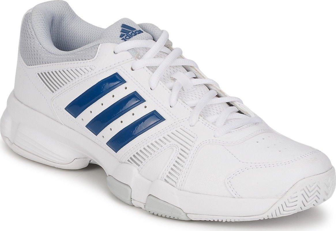 561cc2a678c zapatillas adidas ambition viii str tennis blancas f32345. Cargando zoom.