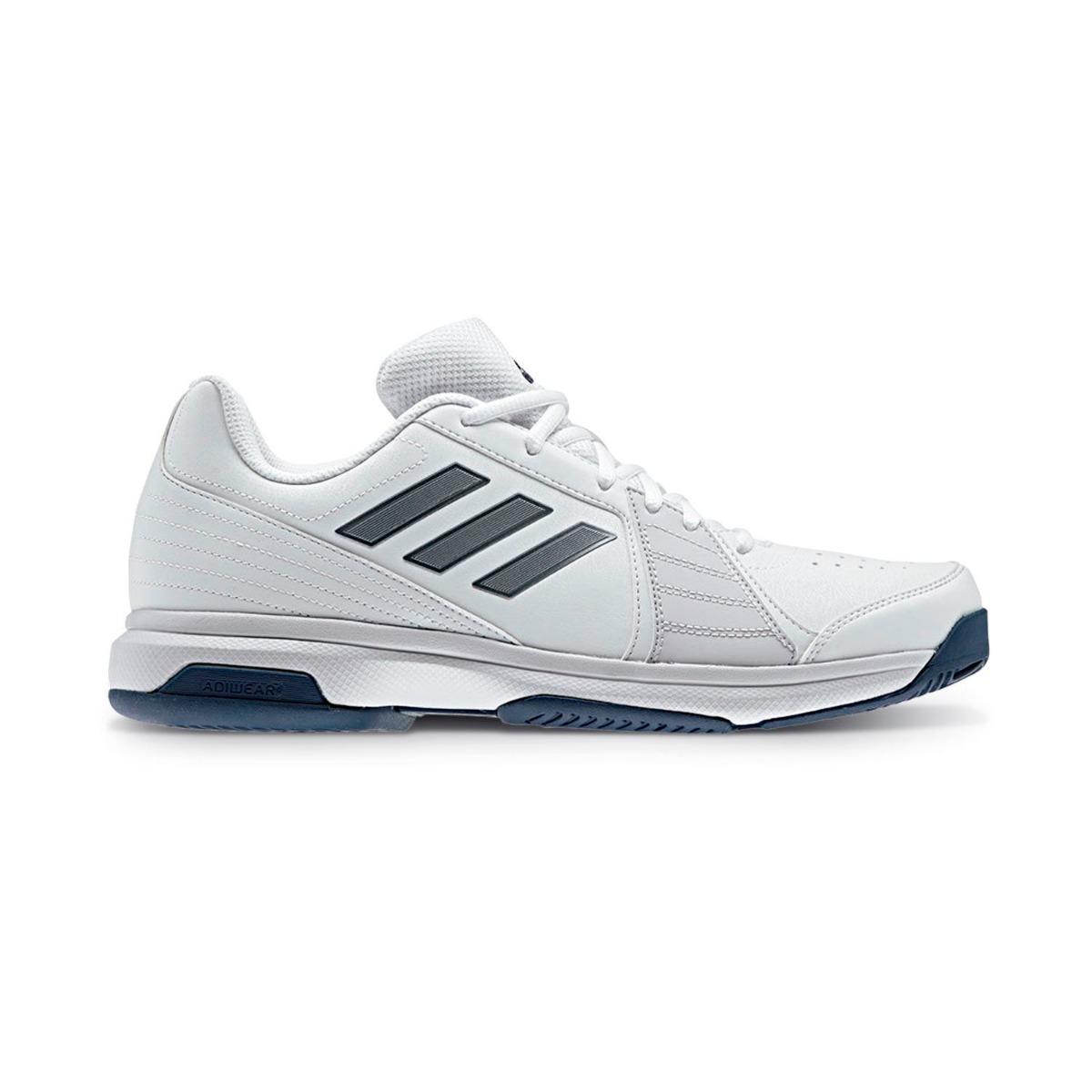 cheaper 325ac ac6cb zapatillas adidas approach hombre envio gratis. Cargando zoom.