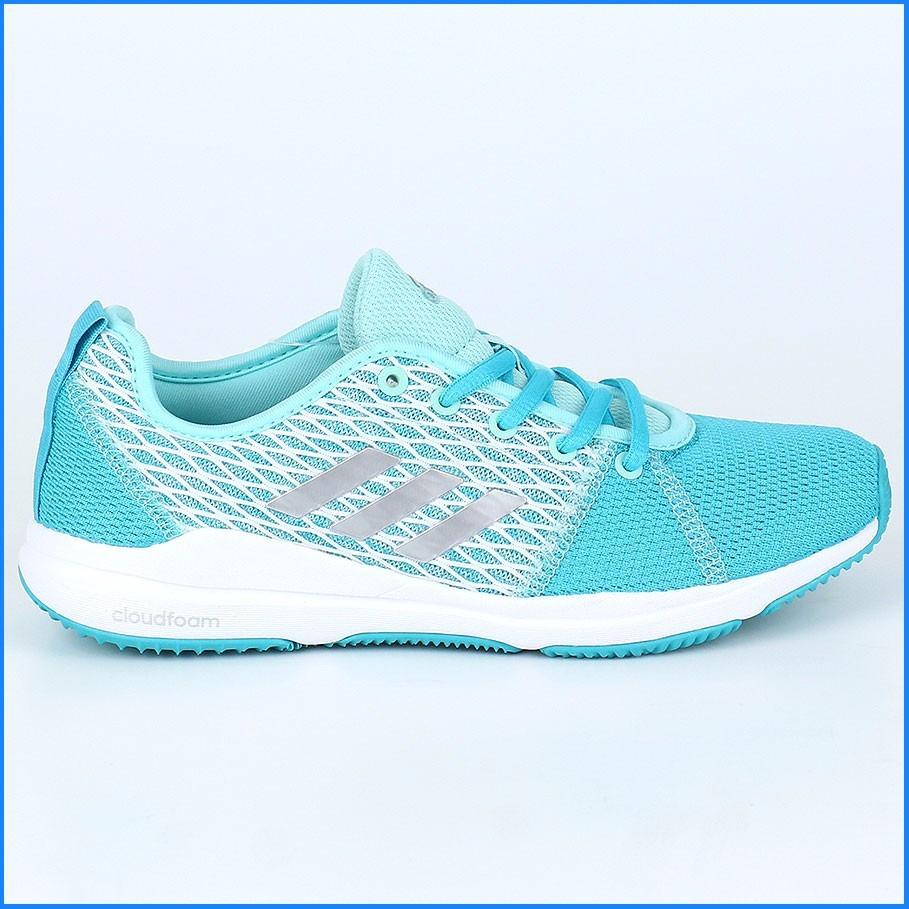 zapatillas adidas mercado libre peru 61cdf229bbfe2