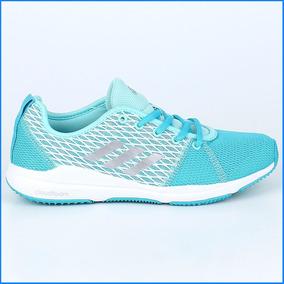 adidas Cloudfoam 2017 Mujer Npdm Zapatillas Arianna Para ZuOkwiXTP