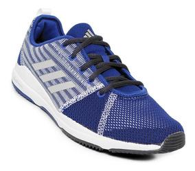 Zapatillas Adidas Training Mujer Ropa y Accesorios en