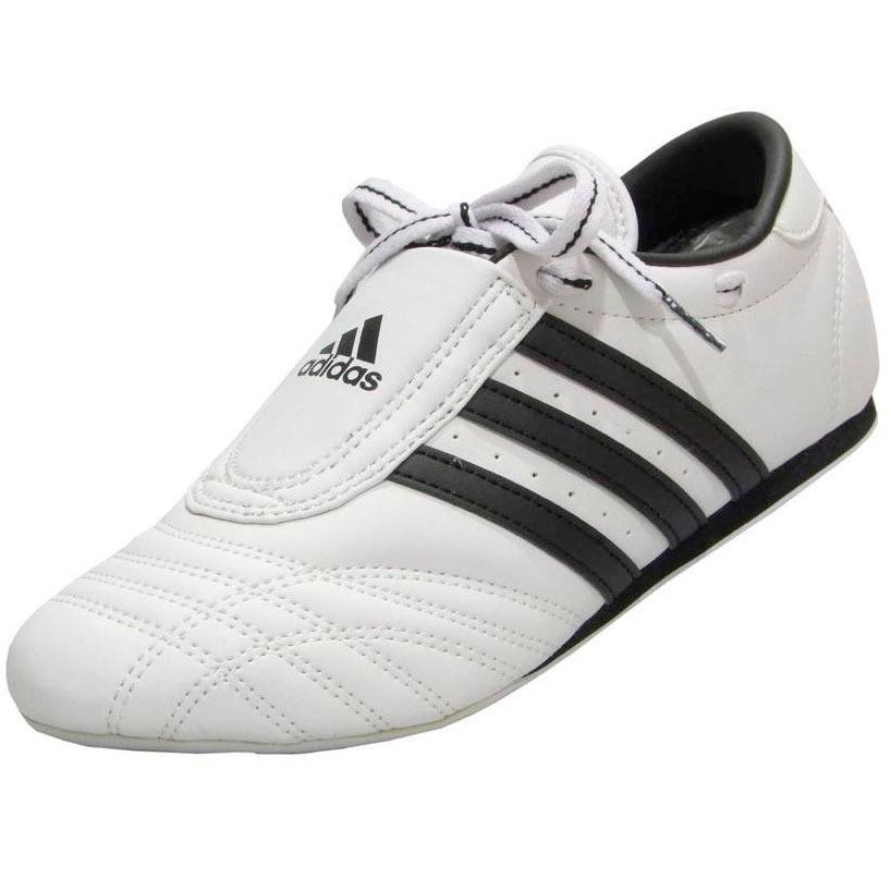 zapatillas adidas taekwondo