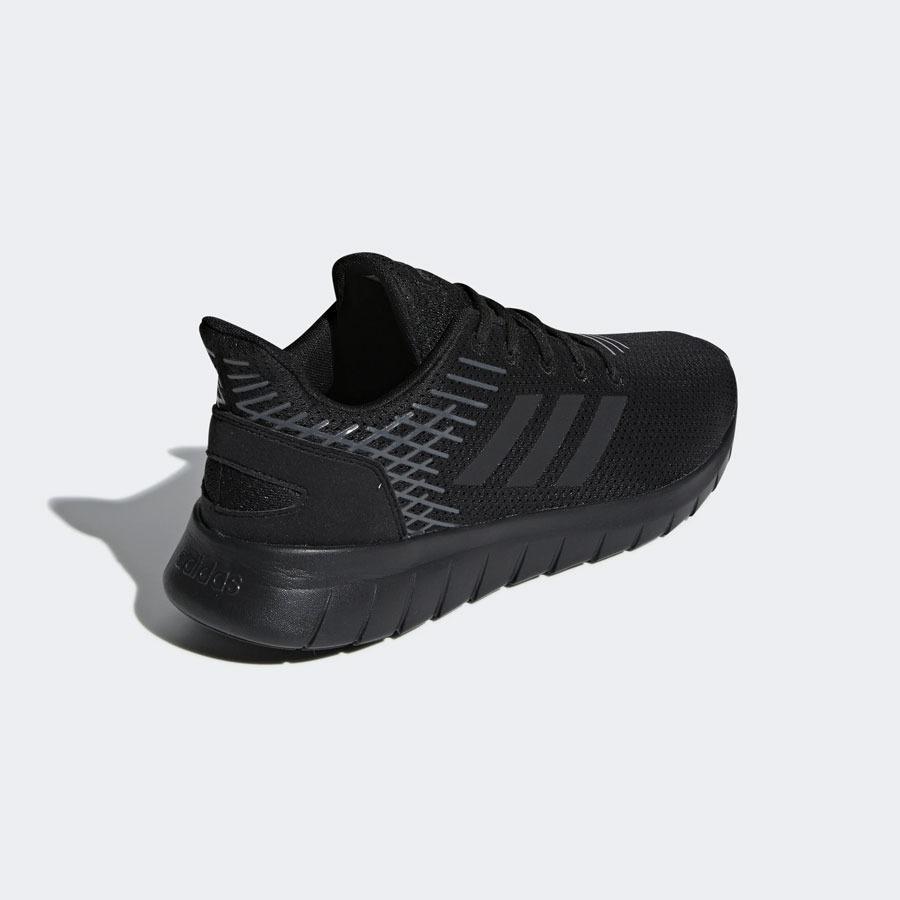 Zapatillas adidas Asweerun Para Hombre Nuevo Mgvh