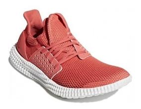 Zapatillas adidas Athletic 247 Mujer Cp9871