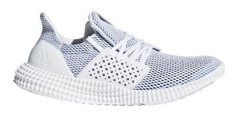 Zapatillas adidas Athletics 247 Mujer Blanca adidas