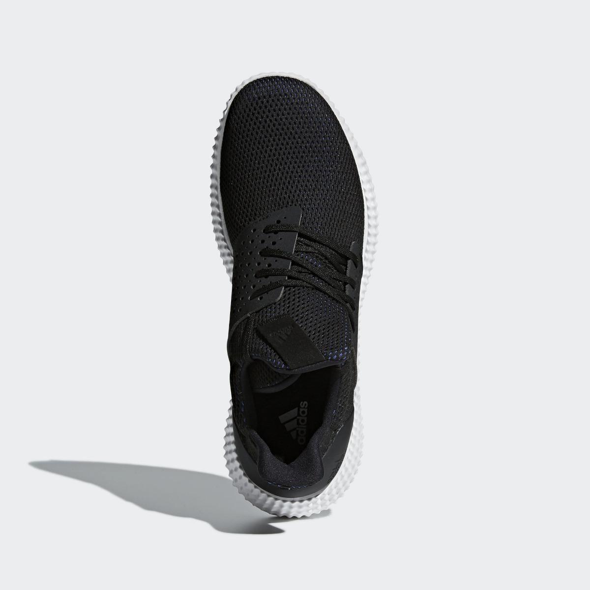 best sneakers 8e337 5026f zapatillas adidas athletics 247 trainer - cg3448 - oferta! Cargando zoom.
