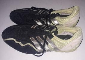 zapatillas clavos mujer adidas