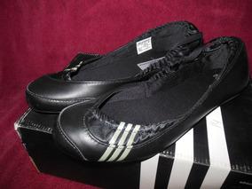 Adidas Zapatillas Mujer De En Ropa Accesorios Tipo Ballerinas Y Pk08nwOX