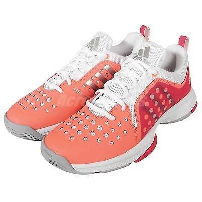 zapatillas adidas barricade adituff handball tenis voley pad