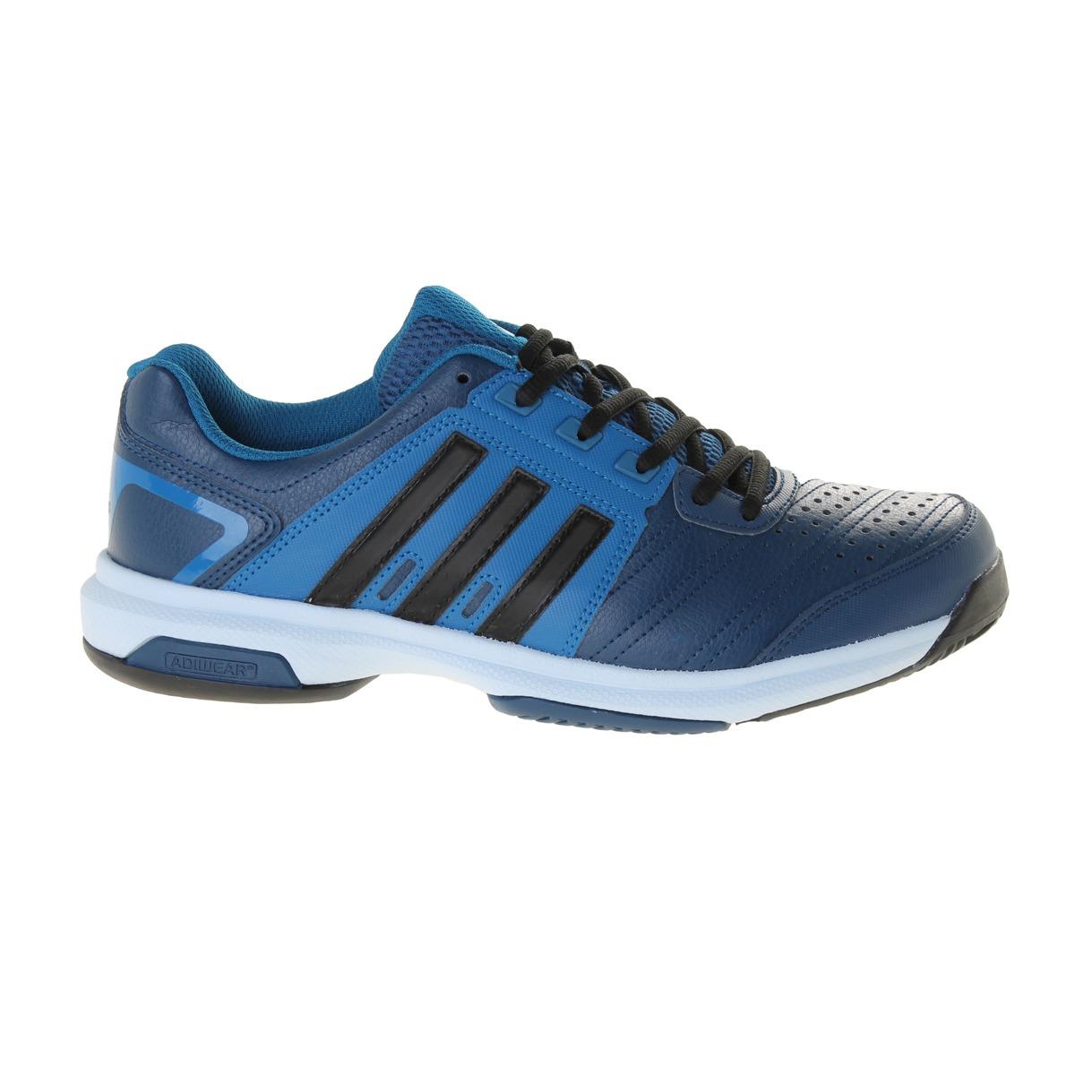 premium selection a1b1f db555 zapatillas adidas barricade approach str sportline. Cargando zoom.