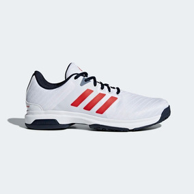 adidas zapatillas hombre tenis