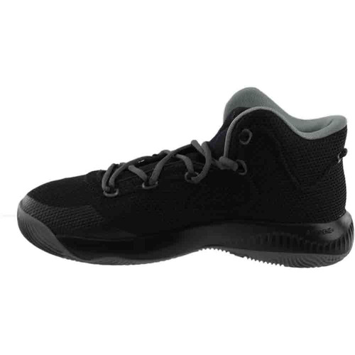 zapatillas adidas basketball crazy explosive td