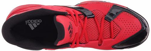 zapatillas adidas básquet