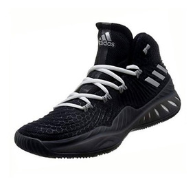 76de2fc0 Zapatillas Basquet Adidas Explosive Bounce Blancas - Zapatillas en Mercado  Libre Argentina
