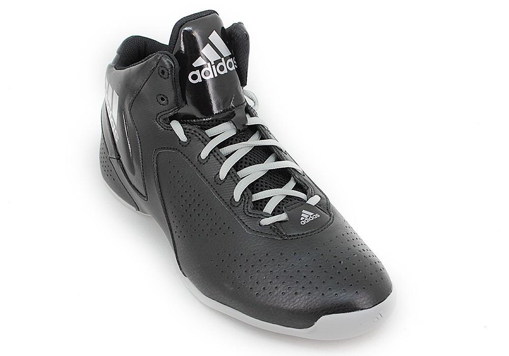 1e863d2fe zapatillas adidas basquet hombre nxt lvl spd 3 deporfan. Cargando zoom.