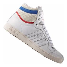 Adidas Basquet Top Originals Zapatillas Ten Hombre Urbanas 7f6yvbgY